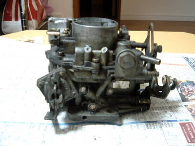 carburettor.jpg